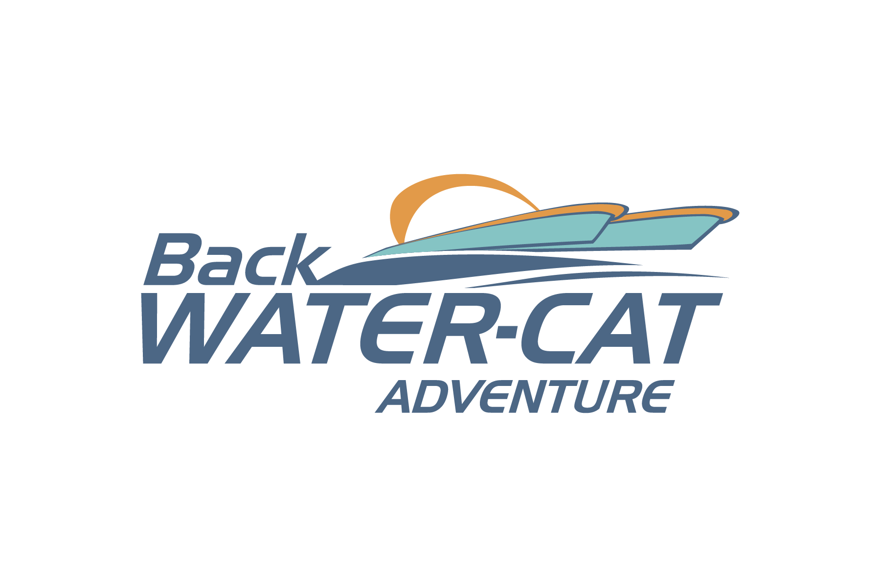 backwater cat adventure hilton head boat tours amelia island boat tours