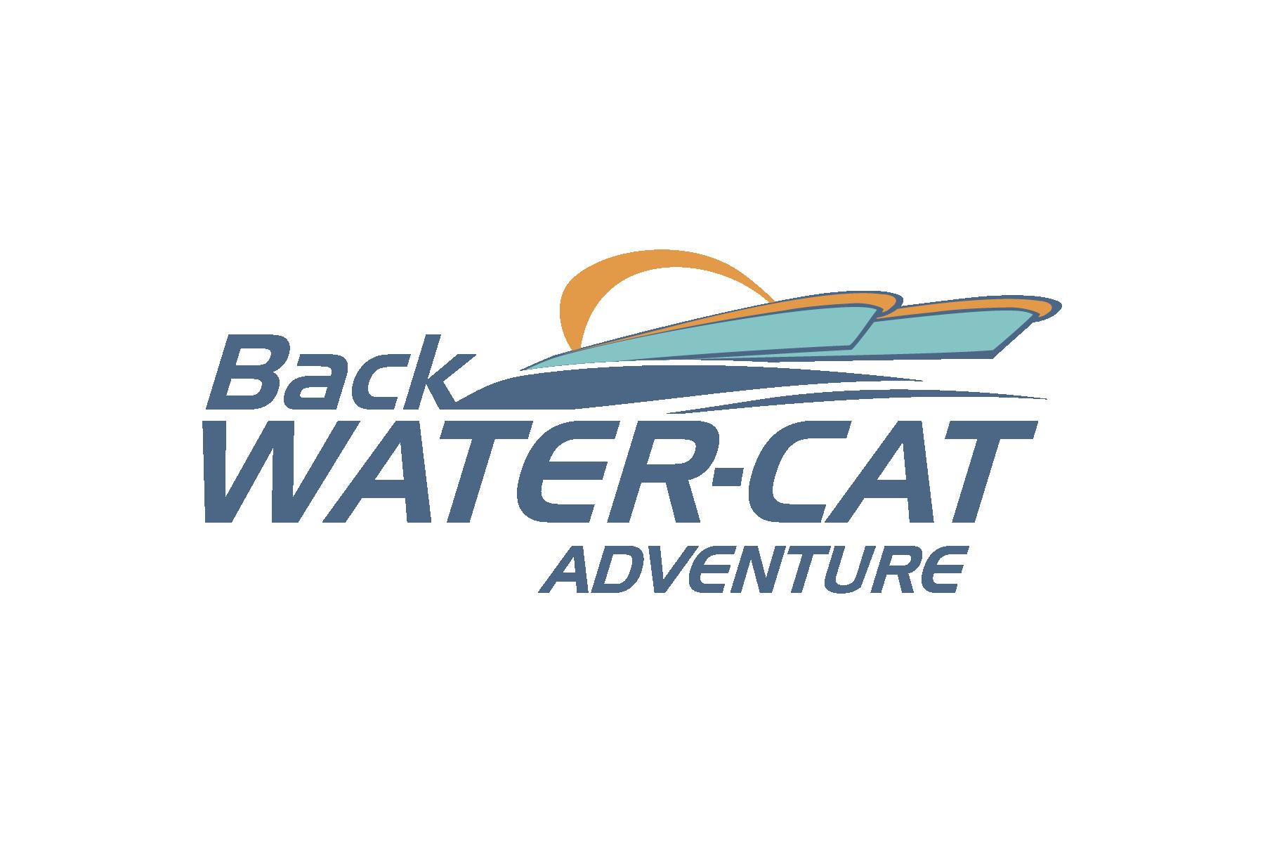 backwater cat adventure hilton head boat tours amelia island boat tours